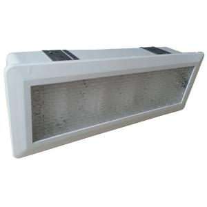 Non maintained ip20 led recessed emergency light fire exit signs quality non maintained ip20 led recessed emergency light fire exit signs 220v el015cn for mozeypictures Choice Image