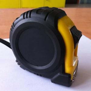 China high quality stainless steel tape measure on sale