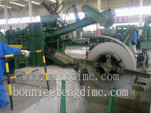 China HG32 Tube Mill(tube machine,pipe mill,pipe machine on sale