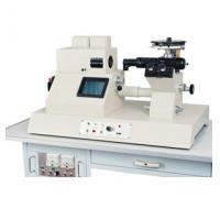 Analysis Binocular Compound Light Microscope For Factory Research