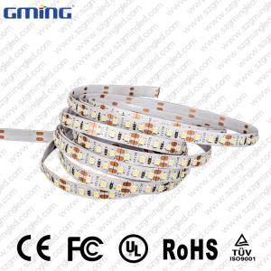 China High CRI 95 Remote Control Led Strip LightsCool White For Foods Refresh on sale