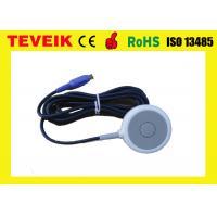 Original New Bistos TOCO transducer fetal toco probe for Bistos BT-300/BT-330 Fetal Monitor
