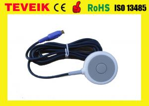 China Original New Bistos TOCO transducer fetal toco probe for Bistos BT-300/BT-330 Fetal Monitor on sale