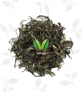 China Green Needles Single Chinese high quality Gu Zhang Mao Jian Organic Green Tea on sale