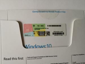 China Lifetime Guarantee Windows 7 Ultimate Oem Key Microsoft Software Win 10 Pro on sale