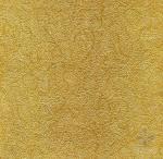 Feuilles de papier aluminium de laque de soudure à chaud d'or pour le panneau composé en plastique