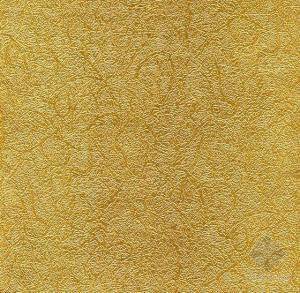 China Feuilles de papier aluminium de laque de soudure à chaud d'or pour le panneau composé en plastique on sale