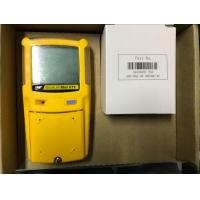 BW GASALERT MICRO 5 MULTI-GAS MONITOR M5-XW0Y-R Origin in Mexico with competitive price and large stock yellow