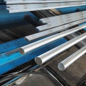 China Extruded AZ31B magnesium alloy bar billet rod AZ80A AZ61A billet ZK60A AZ63 Z90D magnesium alloy rod billet bar tube on sale