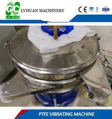 China Electric Foil Roll Slitting Machine , Cutting Rewinding Machine Large Core Hopper on sale