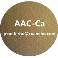 Compound Amino Acids Chelate Micronutrients Calcium, Boron, Magnesium, Manganese, Zinc, Iron, Copper, Molybdenum