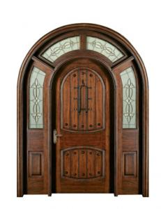 Double Door Gate - Home Design Ideas and Pictures