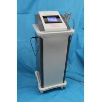 Hyperbaric Oxygen Jet Machine For Skin Whiten And Beauty