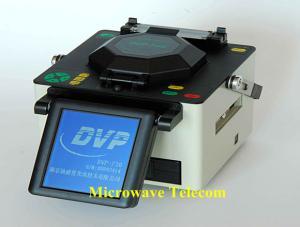 Quality DVP Fusion Splicer DVP-730 for sale