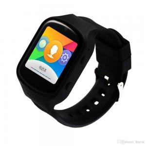 China Low Price 2018 Newest Best Smartwatch OEM Z80 Android Smart Digital Wrist Watch on sale