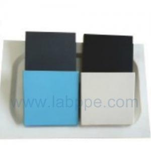 Quality WSY02-Lab Chemsurf,Phenolic Resin Worktops,Chemical-Resistant Laminate,furniture for sale