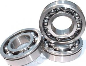 China 7221CTYNSULP4 105*190*36mm  Angular Contact Ball Bearing Single Row Super Precision on sale