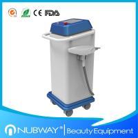 China wholesale Factory price beauty machine q switched laser tattoo removal beauty machin
