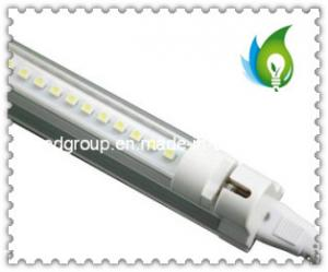 China 4W LED Lighting Tube T5 180 Degree 400lm on sale
