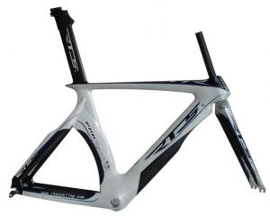 China 2011 Cervelo champion OEM factory price bicycle frame sale on sale