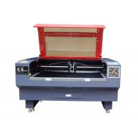 1280 Laser Engraving and Cutting  Machine /   engrave and cut metal, acrylic and wood