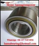 F-803646.RDL Automotive Bearing Wheel Hub Bearing 39x72x37mm