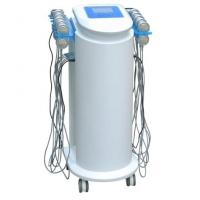 China liposuction weight loss ultrasonic slimming machine for Fat burning, Body shaping on sale