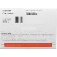 Hot Selling Microsoft Windows 8.1 professional OEM DVD 32bit 64 bit win 8.1 pro key oem package dvd coa sticker