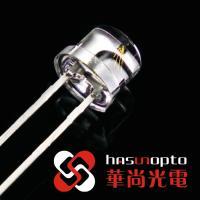 SPL LL85-14W SPL LL90-25W SPL LL90_3-70W SPL PL85-10W SPL PL90-25W Pulsed Laser Diode in Plastic Package 4 W Peak Power