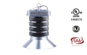 China IP65 Waterproof Brightness LED High Bay Light CREE XMLB LED Source Inside on sale