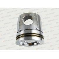 6745-31-2110 3923163 4933120 PC300-8 Diesel Engine Piston 6D114 for Komatsu & Cummins Excavator