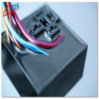 China 1.2W/MK Thermally Conductive Potting Compound Low Temperature Cured Potting on sale