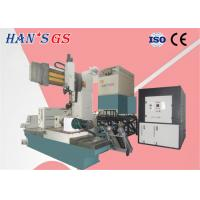 Six axis linkage KUKA robot flexible processing laser cladding equipment Semiconductor