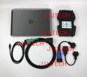 China MAN CATS 3 ,man cats t200 , man-cats III +CF52 laptop Man t200 Heavy Duty Truck Diagnostic Scanner Man Developer Tool on sale