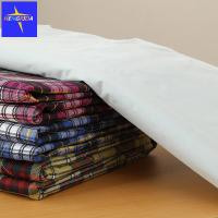 """Water Absorption Breathable Reusable Waterproof Sheet Protector Underpad 34""""x36"""", 34""""X52"""" Bed Pad"""