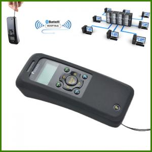 Built in memory barcode scanner, store barcode scanner for sales and
