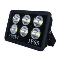 China High Lumens Commercial Led Flood Lights 300W 400W 500W 600W Project Lighting on sale