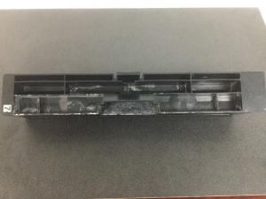 China Noritsu QSS 32/37 minilab Turn Rack Unit 7/ Z026047 / Z026047-01 /Crossover Complete With Rollers on sale
