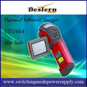 China Infrared Thermal Imager UTI160A on sale
