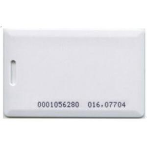 China Carte de SDcard/carte à puce/PVC/carte à puce/serrure d'hôtel carte de la proximité card/ic/rfid/ecard/memory on sale