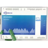 MonitorIng RTU Remote Terminal Unit GSM GPRS Data Receiver Device