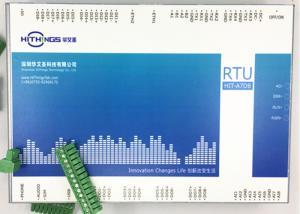 China MonitorIng RTU Remote Terminal Unit GSM GPRS Data Receiver Device on sale