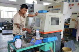China Shenzhen Youmeite Bearings Co., Ltd. manufacturer