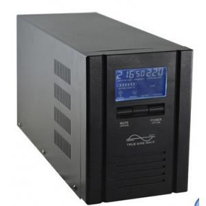 China 太陽エネルギー インバーター350W~20000W ACによって出力される自動電圧調整太陽PVインバーター on sale