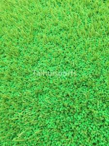 China Food Grade Crumbed SBR Rubber Durafill Infill , Artificial Turf Infill on sale