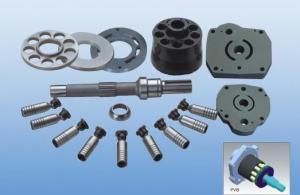 China Vickers PVB Series Hydraulic Piston Pump Parts on sale