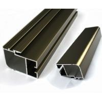 aluminium extrusion scrap 6063, aluminium extrusion scrap