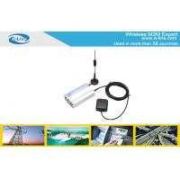 Serial 3G Cellular Modem