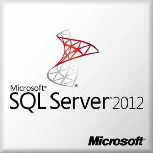 China Original Software Key Codes Microsoft Windows Server 2012 Standard Original Key on sale