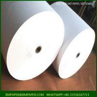 Customized Design Art Paper Catalog Printing